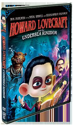 store-dvd